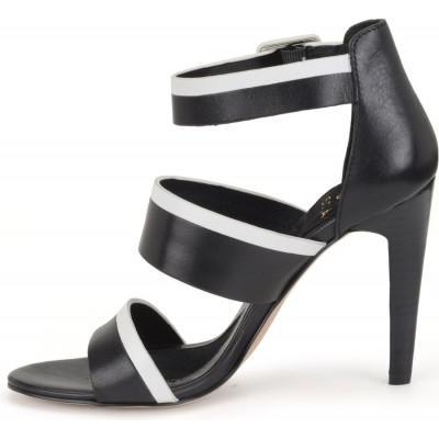 party_heels