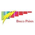 BacoPaints-120x120