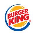 Burger-King-120x120