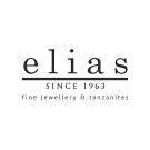 Elias logx135