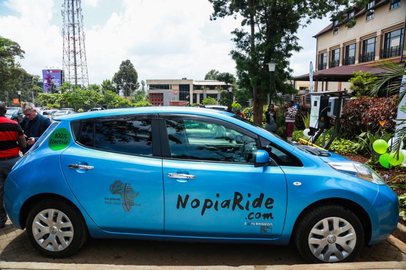 nopia-ride-2